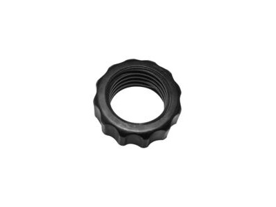 Cateye Flex Tight Lock Ring For Computer Bracket