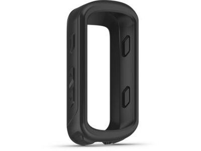 Garmin Silicone Case For Edge 530