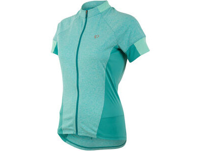 Pearl Izumi Women's Select Escape SS Jersey Viridian Green Size Xsmall