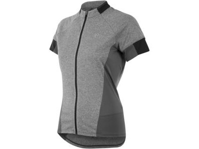 Pearl Izumi Women's, Select Escape SS Jersey, Shadow Grey