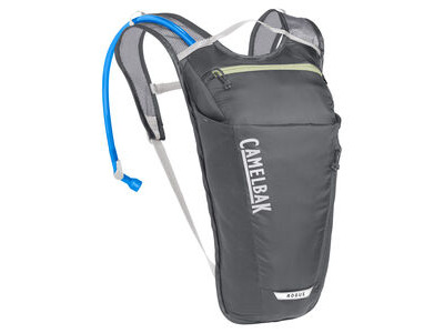 CamelBak Women's Rogue Light Hydration Pack Castlerock/Seafoam 5 Litre