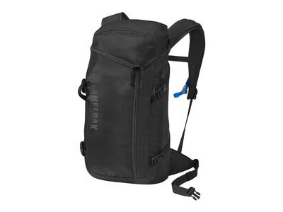 CamelBak Snoblast Winter Hydration Pack Black 2l/70oz