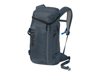 CamelBak Snoblast Winter Hydration Pack Slate Grey 2l/70oz