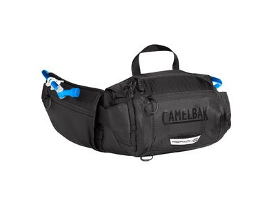 CamelBak Repack Lr Hydration Pack Black 1.5l/50oz