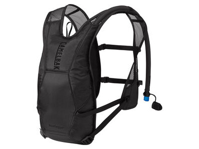 CamelBak Bootlegger Winter Hydration Pack Black 1.5l/50oz
