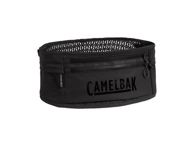 CamelBak Camelbak Stash Belt Hip Pack Black 2 Litre (S)