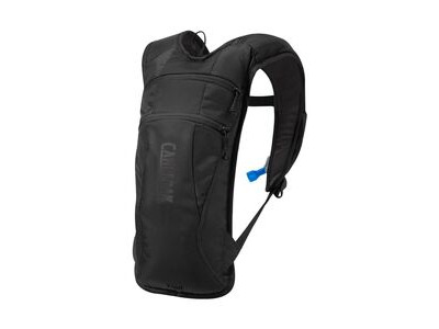CamelBak Camelbak Zoid Winter Hydration Pack Black 2l/70oz
